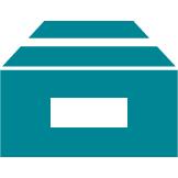 ご注文と商品の納品