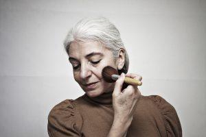 高齢者に多い中途覚醒とその原因